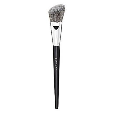 Sephora PRO Angled Blush Brush #49