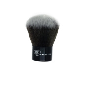 Royal Care Cosmetics Glam Pro Round Top Kabuki Brush, Small