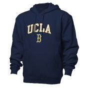NCAA UCLA Bruins Benchmark Hood