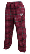 "Texas A & M Aggies NCAA ""Ultimate"" Men's Flannel Pyjama Pants"
