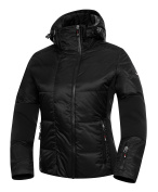 zerorh+ Vega Women's Ski Down Jacket