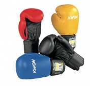 KWON Clubline Pointer Boxing Gloves