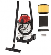 Einhell TH-VC 1930 SA wet-dry vacuum cleaner