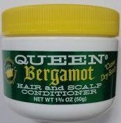 Queen Bergamot Hair and Scalp Conditioner