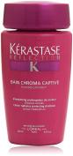 Kerastase Reflection Bain Chroma Captive Shampoo 250ml - For Colour Treated Hair