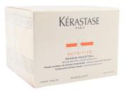 Kerastase Nutritive Masque Magistral 200ml - For Dry Hair