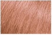 Matrix Socolor UL Ultra Blonde Sheer Bronze 90ml