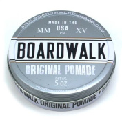 Boardwalk Original Hair Pomade