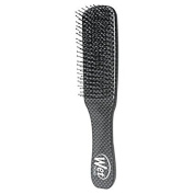 Wet Brush For Men hair brushes