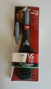 Vidal Sassoon Pro Series Ionic Technology Vent Brush with Bonus Clip