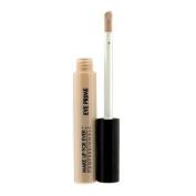 Make Up For Ever Eye Prime Long Wear Eyelid Primer 5.5Ml/0.18Oz
