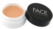 FACE Stockholm - Corrective Concealer