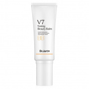 Dr.Jart+ V7 Toning Beauty Balm