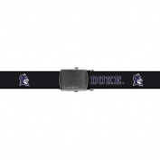 Croakies NCAA Collegiate Artisan 2 Belt