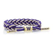 NCAA Heritage Bracelet