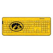 NCAA Wired USB Keyboard by Keyscaper