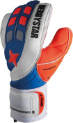 Derbystar Attack AR Duo Goalkeeper Gloves