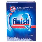 FINISH Sale- 1 kg