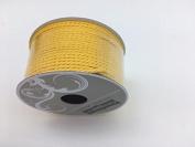 Celebrate IT- Ribbon -Cord (yellow) 2mm x 4.5m