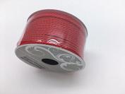 Celebrate IT- Ribbon -Cord (red) 2mm x 4.5m