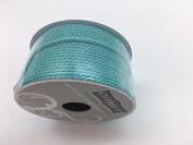Celebrate IT- Ribbon -Cord (blue) 2mm x 4.5m