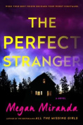 The Perfect Stranger [Large Print]