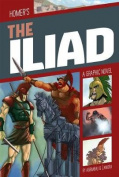 The Iliad (Classic Fiction)