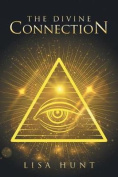 The Divine Connection