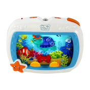 Lucy Baby Einstein Sea Dreams Soother