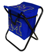 NCAA Quad Chair Cooler