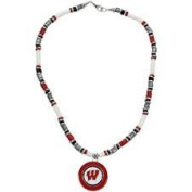 NCAA Officially Licenced Shell Necklace