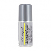 S.T Dupont Gas Refill Yellow 432