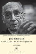 Jose Saramago