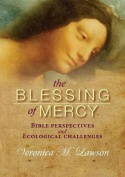 The Blessing of Mercy