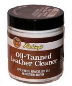 Fiebing Oil-Tanned Leather Cleaner