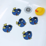 Tang Fish Dory Bath Tub Bathtub Tattoos Nonslip Appliques