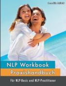 Nlp Workbook [GER]