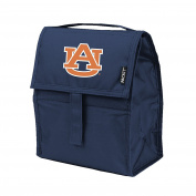 NCAA Pack-It Freezable Lunch Bag