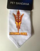 NCAA Arizona State Sun Devils Pet Bandana