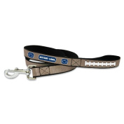 NCAA Penn State Nittany Lions Reflective Football Leash