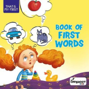 Book of First Words