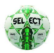 Select Royale Soccer Ball