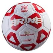 Brine Championship 14 Ball - Red