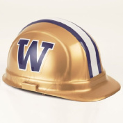 Wincraft Washington Huskies Hard Hat