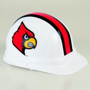Wincraft Louisville Cardinals Hard Hat