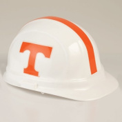NCAA University of Tennessee Packaged Hard Hat