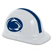 Wincraft Penn State Nittany Lions Hard Hat