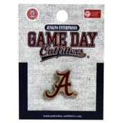 NCAA Team Logo Lapel Pin- Tuxedo Tie Clip