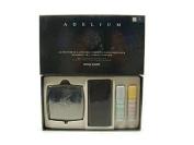 OMAR SHARIF - Adelium Set