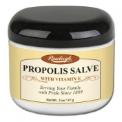 RAWLEIGH PROPOLIS SALVE WITH VITAMIN E